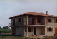 Balcon Villegoujes